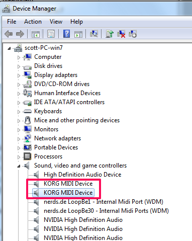 korg-midi-devices-device-manager.png