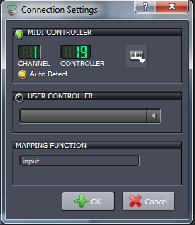 lmms-connection-settings.png