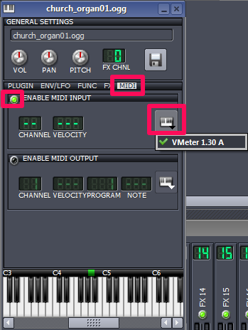 lmms-enable-midi-input-on-instrument.png