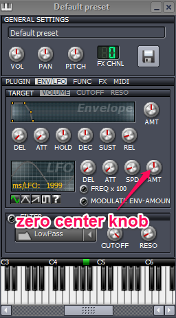 lmms-zero-centered-knob.png