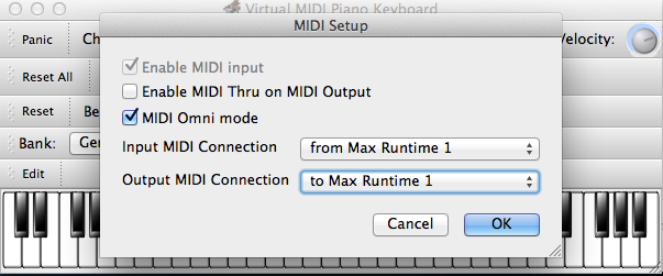 vmpk-midi-connections.png