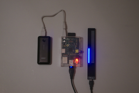 wireless-midi-osc-raspi-vmeter.jpg